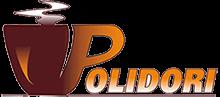 Polidori Vending